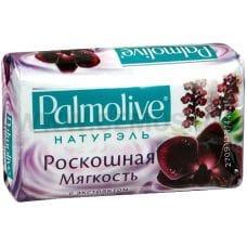 Palmolive 90г \Роскошная мягкость Орхидея, Т/м