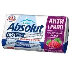 Absolut Т/м 90г ABS ультразащита Антигрипп