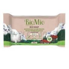 Bio Mio Хоз.мыло 200г Без запаха