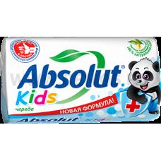 Absolut Т/м 90г Kids череда