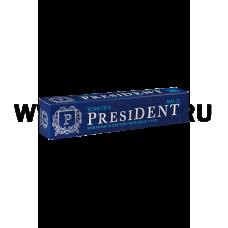 PresiDent 75мл Sensitive, З/п
