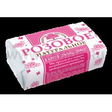 180гр Розовое   НН