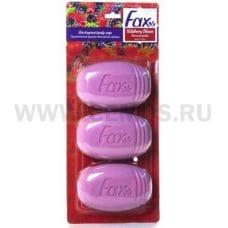 Fax 3*115г планшет  Ягоды, Т/м