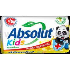 Absolut Т/м 90г Kids календула