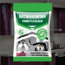 Selena 100г Антинакипин универсальный, Ч/с
