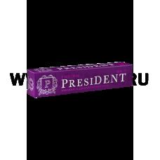 PresiDent 75мл Exclusive, З/п