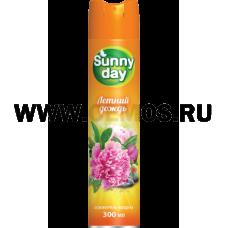 Осв Sunny Day 300см3 Летний дождь