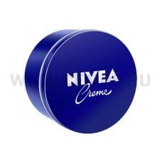 NIVEA Крем 150мл\универсальный (банка)