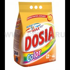 Dosia-автомат 3700g колор, С/п