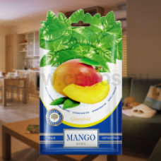 Selena GREENFIELD  Ароматизатор-освежитель воздуха Манго