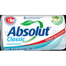 Absolut Т/м 90г Classic ABS Освежающее