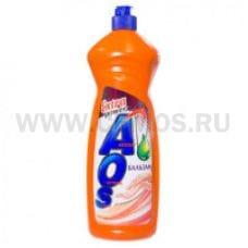 AOS  900мл Бальзам, М/с