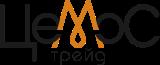ЦеМоС-Трейд